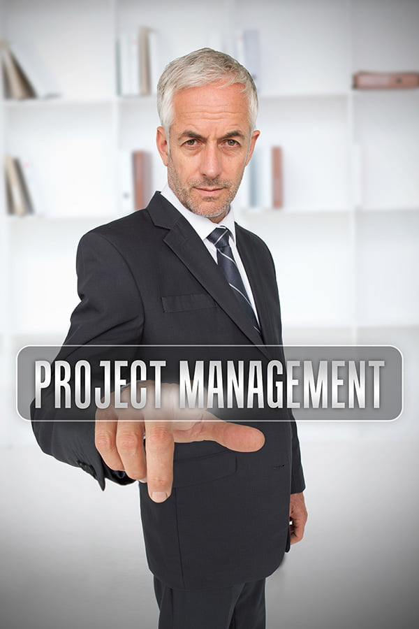 5 Basic Tips for Better and Smarter Project Management