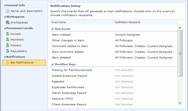 notification-settings