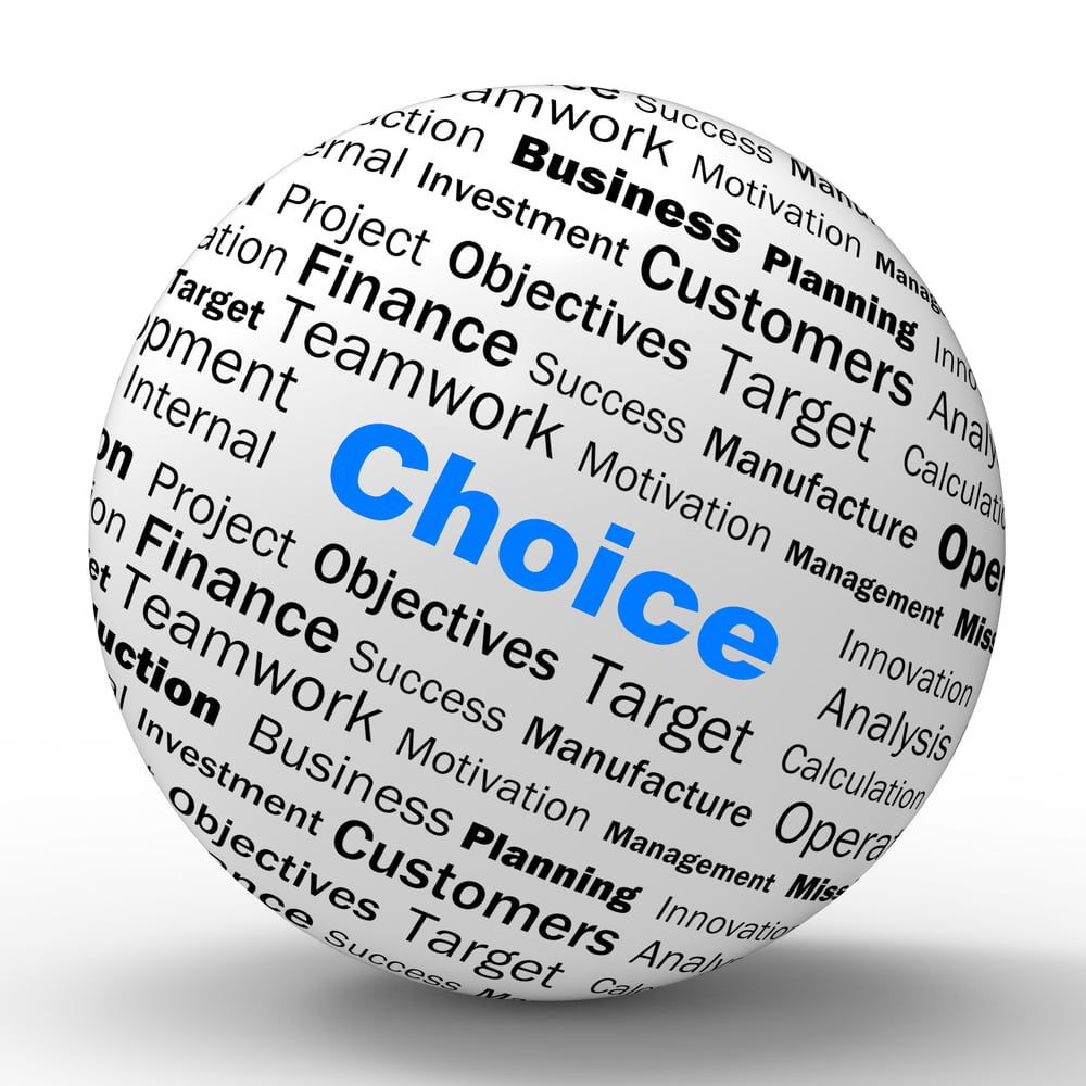 4 Questions to Ask When Choosing the Right Project Management Software