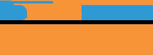 ComindwareTracker_Logo_min