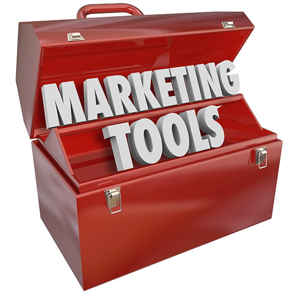 12 Must-Have Tools for Marketing Agencies