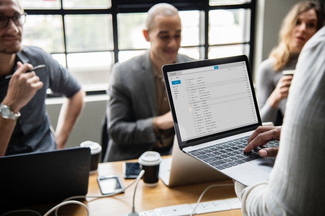 5 Ways AI Helps Streamline Project Management Workflows