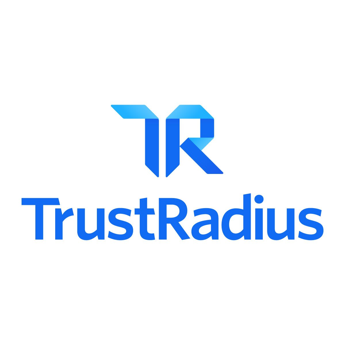 Comindware Tracker got to the Top Workflow Management Software at Trustradius