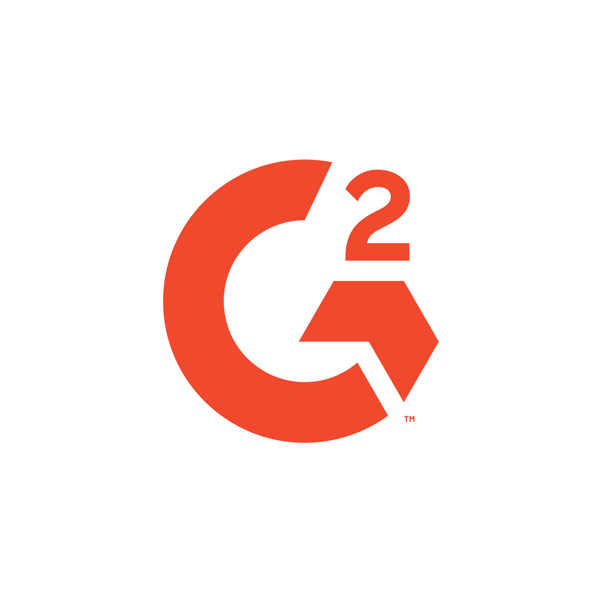 Comindware Receives Awards in G2's 2020 Reports for Workflow Management and BPM Software